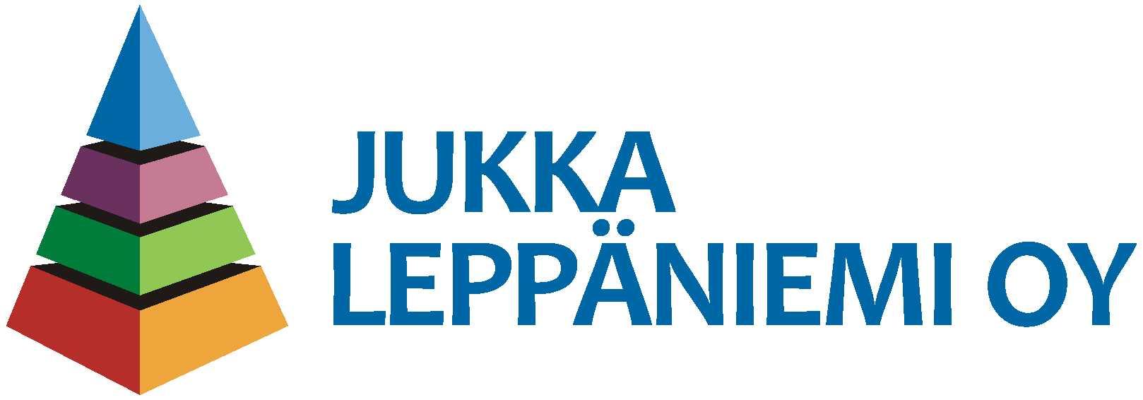 Jukka Leppäniemi Oy
